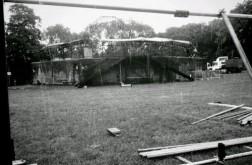 build_shot